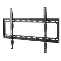"SOP-216 Soporte de pared para TV plana LED/TFT de 32"" a 65"""
